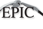 EPIC logo